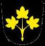 Dorfkorporation Arnegg